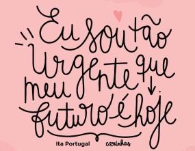 sou_urgente_isa_portugal.jpg